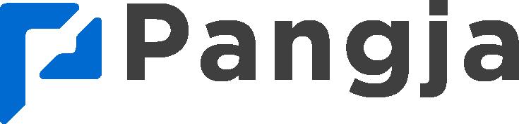 Bytegraf – Artes Gráficas - Otro sitio realizado con WordPress